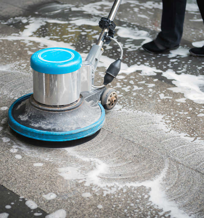 Floor Cleaning Melbourne Amp Eastern Suburbs Melbourne Rps