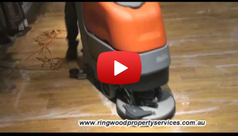 Strip And Seal Floors Melbourne Eastern Suburbs Melbourne Rps
