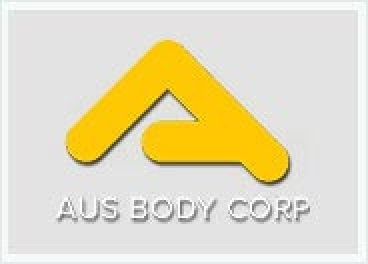 aus body corporate