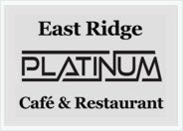 platinum restaurant
