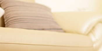 Upholstery Steam Cleaning Melbourne